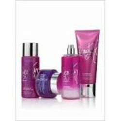 Victoria's Secret Beauty Rush Grapesicle Lotion