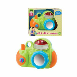 Babys First Year Discovery Toy Bundle