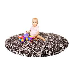 ROYAL CoziCover® (for SoftSpot by Wozzy Play Mat)