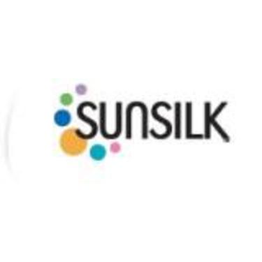 Sunsilk ThermaShine Shampoo, Conditioner and Detangling Shine Spray