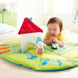 Play Rug Discover's Meadow