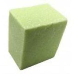 LUSH Avowash Soap