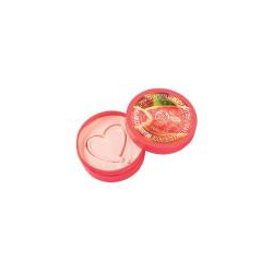 The Body Shop Pink Grapefruit Body Butter