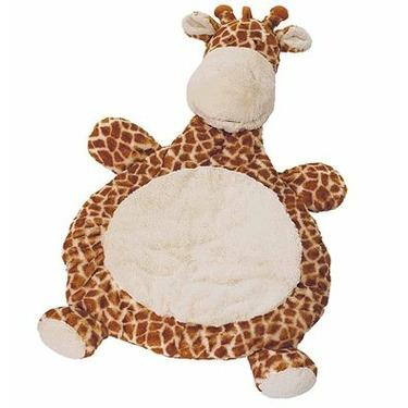 Bestever - Giraffe Mat (02531)
