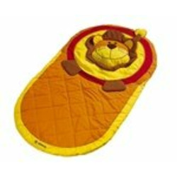 The Lion Comfort Cushion Mat by WESCO