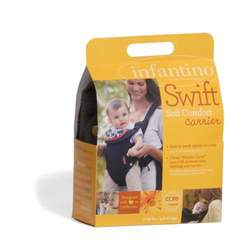 Infantino Swift Carrier