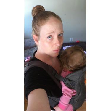 Infantino Flip Carrier