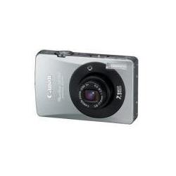 PowerShot SD750 7.1 Mega Pixel Digital Elph