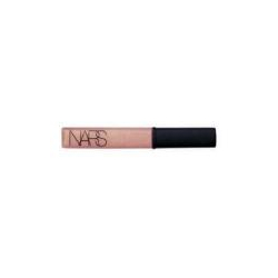 NARS Lip Gloss in Orgasm