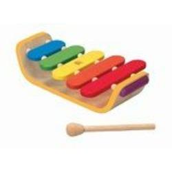 PlanToys Oval Xylophone