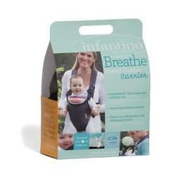 Infantino Breathe Carrier