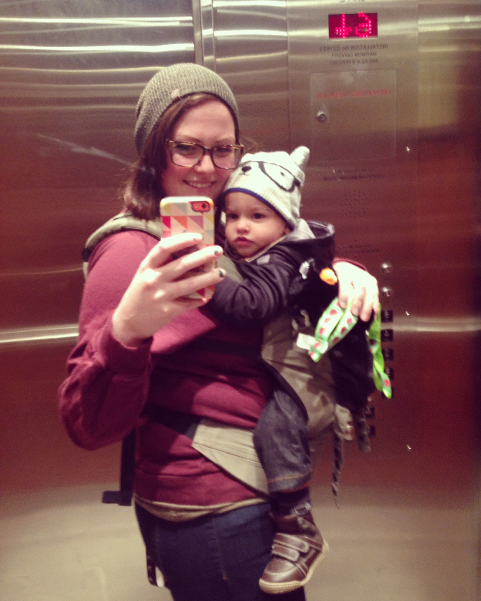 Ergo Baby Carrier Reviews In Baby Gear Carriers