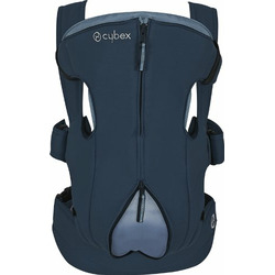 Cybex 2.GO Carrier Navy- New Improved Model