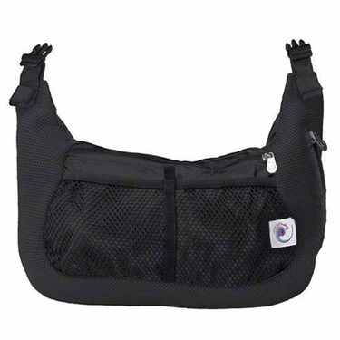 Ergo Baby Performance Carrier Cargo Pack Accessory
