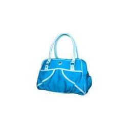 LuLuLemon Bootcamp Gym Bag