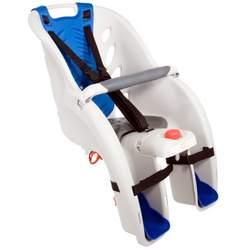 PTI Schwinn Deluxe Child Carrier
