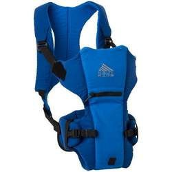 Kelty Wallaby Infant Carrier (Blueberry)