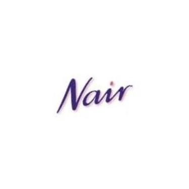 Nair Hair Removal Lotion with Aloe Vera