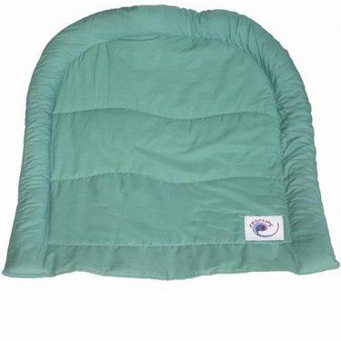 Ergo Infant Insert - Green
