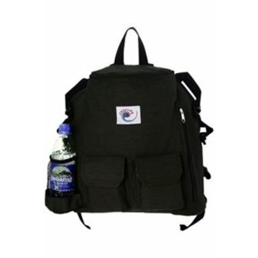 Ergo Back Pack