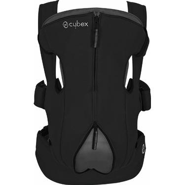 Cybex 2.GO Stone- New Improved Model
