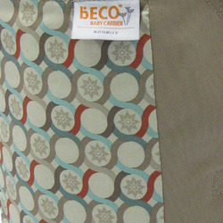 Beco B2-LUC-SND Butterfly 2 Baby Carrier LUCAS - Sand