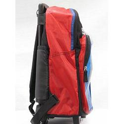 Super Mario Bros. Medium Rolling Backpack
