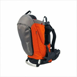 Escape Baby Carrier Color: Red