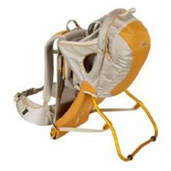 Kelty K.I.D.S. Frame Child Carrier FC 1.0