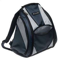 Columbia Baby Backpack With Ripstop Trim