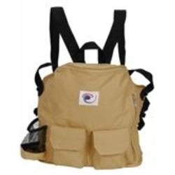 Ergo Baby Carrier Backpack, Camel