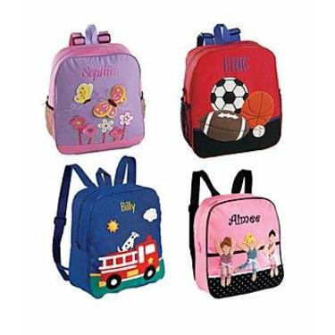 Kids' Backpacks