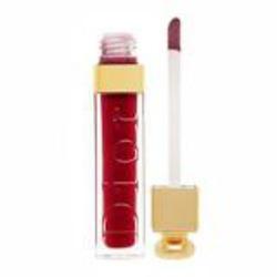 Dior Plastic Lip Gloss