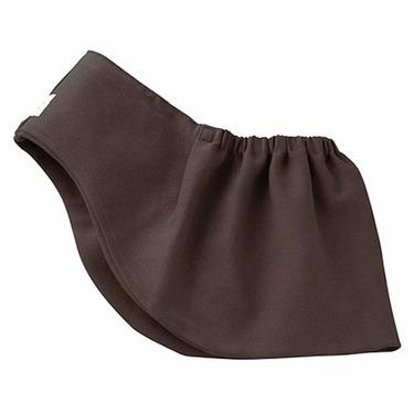 Balboa Baby Serene Sling-Chocolate Brown-S/M