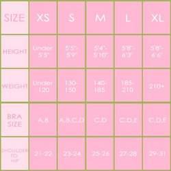Micro Fleece Reversible Baby Sling Navy/Charcoal - M