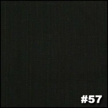 ORIGINAL Maya Wrap Sling (Not Padded)-Large -BLACK
