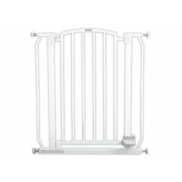 The First Years Hands Free Gate,Styles May Vary