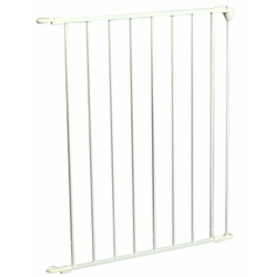"KidCo Configure Gate 24"" Extension"