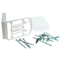KiddyGuard Wall Installation Kit