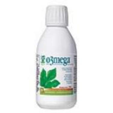 O3mega by Genuine Health