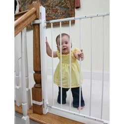 EZ Fit Safety Gate Adapter