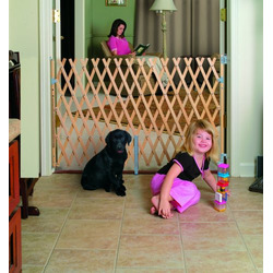 GMI Keepsafe Expansion Gate, 60 Inches