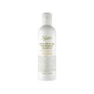 Kiehl's Olive Fruit Oil Nourishing Shampoo & Conditioner
