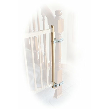 Evenflo Gate Installation Kit