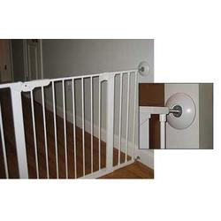 Pressure Gate Wall Saver - Two Pack