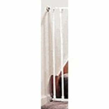 """KidCo Extra Tall Center Gateway Child Satety Gate 5.5"""" Extension"""
