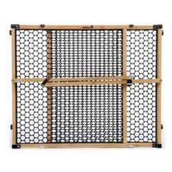 Safety 1st Nature Next Bamboo Gate