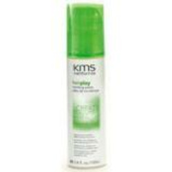 KMS California HairPlay Molding Paste