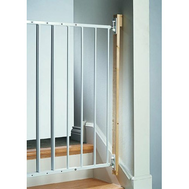 KidCo Baby Gate Mounting Kit