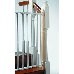 KidCo Baby Gate Mounting Kit